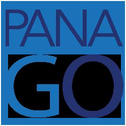 PanaGO.nl