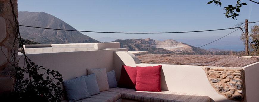 PanaGo - Ultieme Griekenland bestemmingen