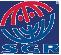 logo-SGR_panago