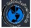 logo-cf_panago
