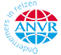 logo-ANVR_panago